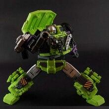 (W MAGAZYNIE) Zabawki Generacji Zabawki GT-1E GT-01E Wywrotka