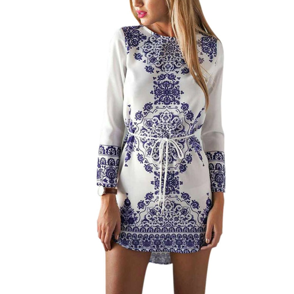 Online Buy Wholesale Beach Outfits From China Beach