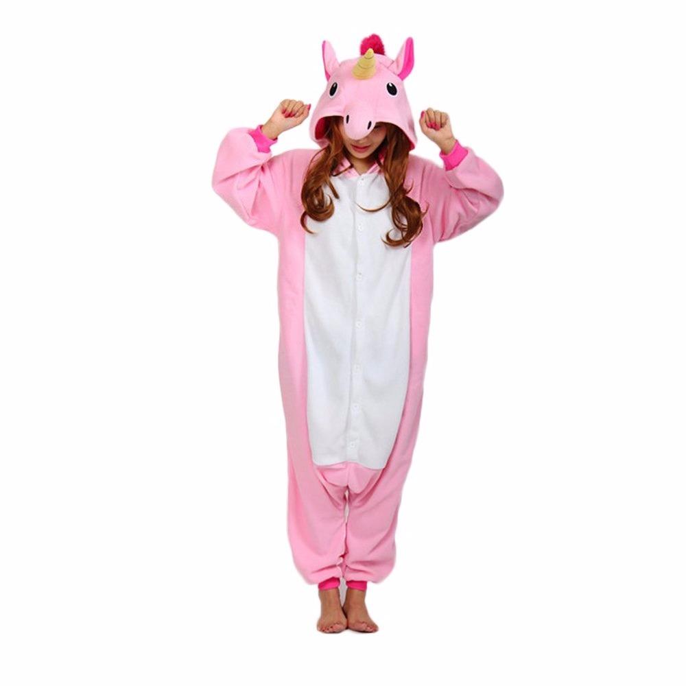 unicorn pink1
