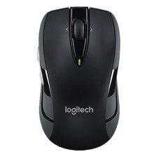 Logitech M546 Mouse Senza Fili Del Mouse