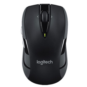 Image 1 - Logitech M546 אלחוטי עכבר