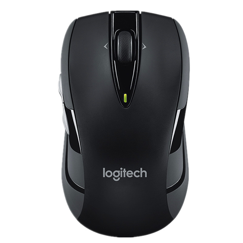 Logitech Wireless Maus M545