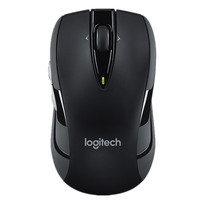 Logitech Wireless Mouse M545 Black