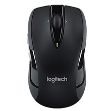 Logitech Wireless Maus M545