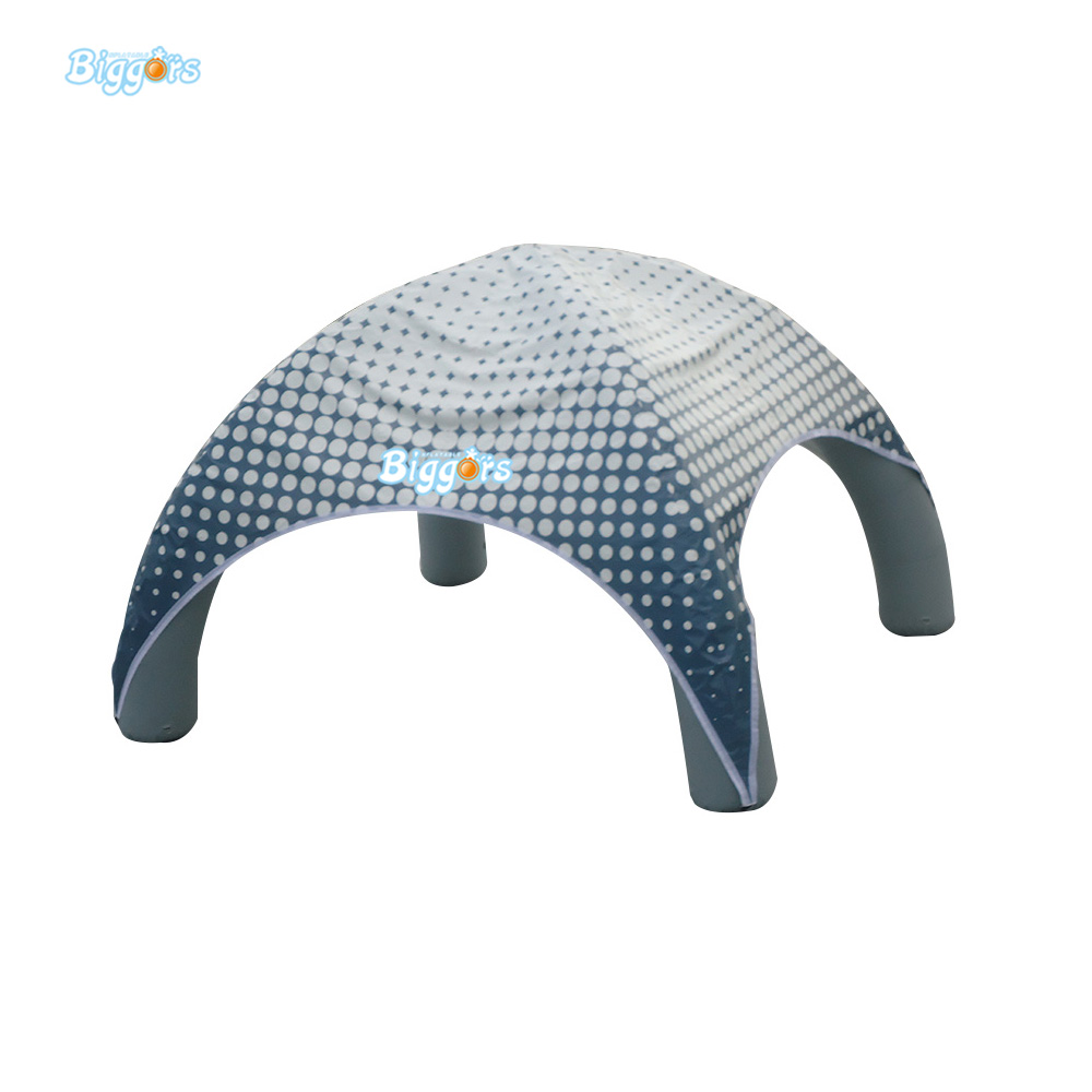 Inflatable Biggors Inflatable Structure Tent For Camping inflatable biggors white cube tent inflatable camping tent for rental