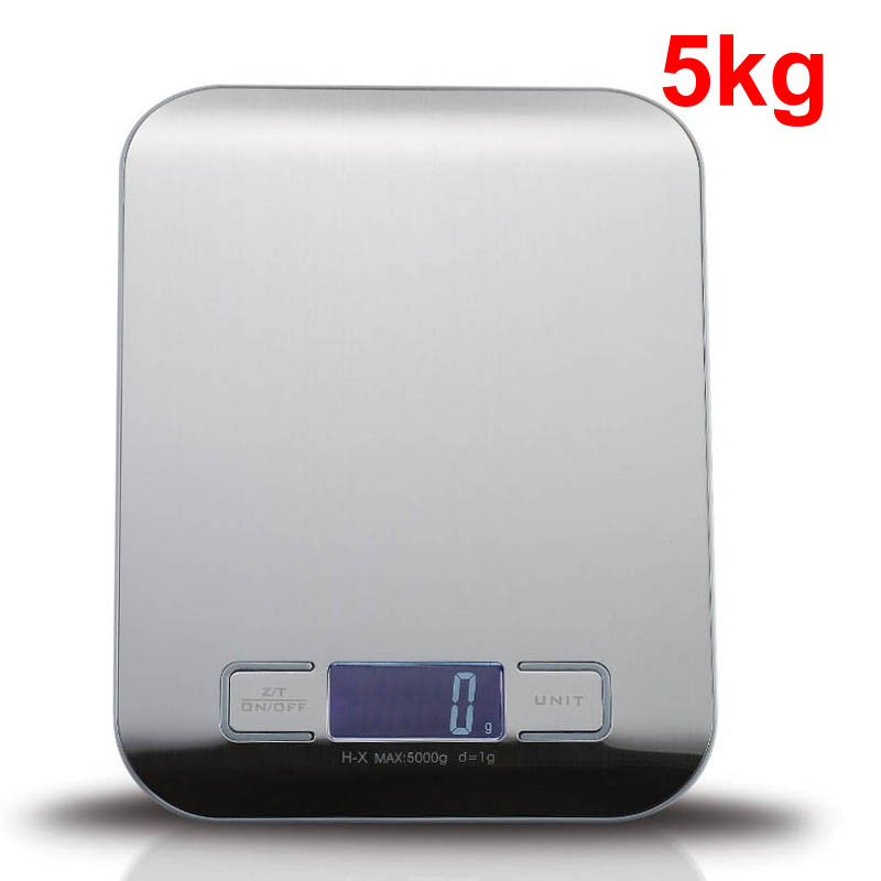 Silver-5kg