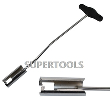 Spark Plug Cable Puller For VW AUDI 264mm AT2252