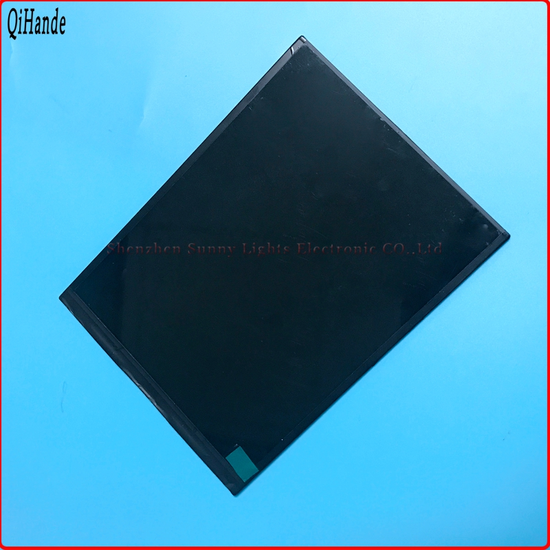 New LCD Display Matrix 8 inch LCD Scfeen for Dexp Ursus A179i TABLET LCD Screen Panel Lens Frame replacement lcd display matrix for 7 dexp ursus ts170 lte tablet 1024 600 163 97mm inner lcd screen panel glass replacement free shipping