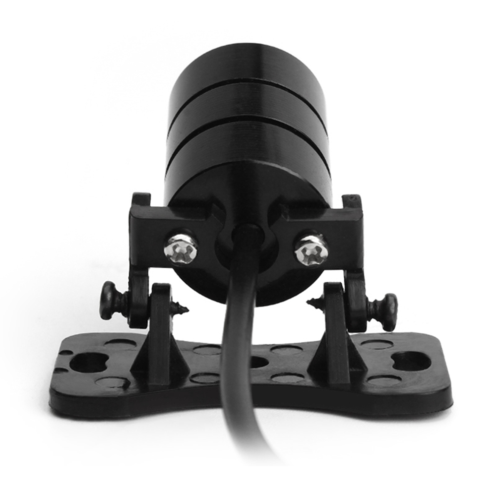 Light Rear Anti-Collision Driving Safety Signal Warning Lamp Led Car motorcycle Warning Light