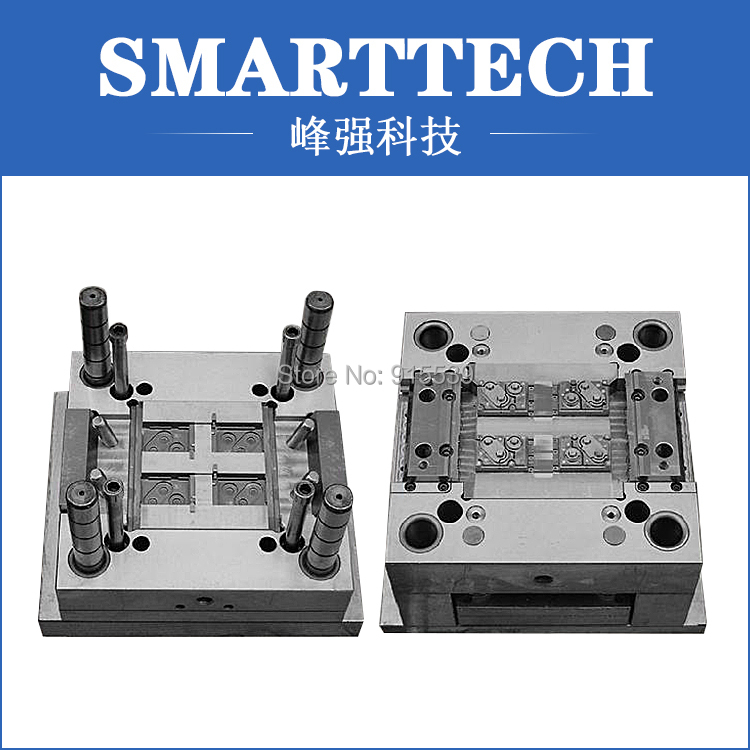 Large buttons/Plastic injection mold/CNC machining/Household Appliance mold