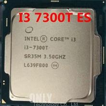 Original Intel Xeon Processor E5-2658V3 OEM version 2.20GHZ 30M 12CORES 22NM 105W