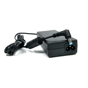 Image 4 - EU US UK AU plug 19V4.74A AC Power Adapter 5.5x1.7mm 19V 4.74A 90W charger for Acer Aspire 7750 7750G 7750Z 7750ZG 7751 7752
