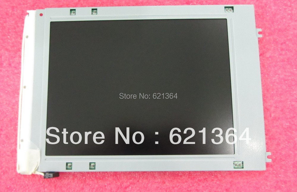 The new version LM64P101  professional 7.2inch  lcd screen sales  for industrial screenThe new version LM64P101  professional 7.2inch  lcd screen sales  for industrial screen