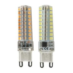 G9 LED Bulb Light 10W Dimmable