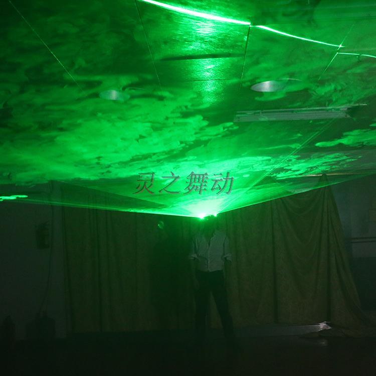 უფასო ტრანსპორტირება LED - დღესასწაულები და წვეულება - ფოტო 5