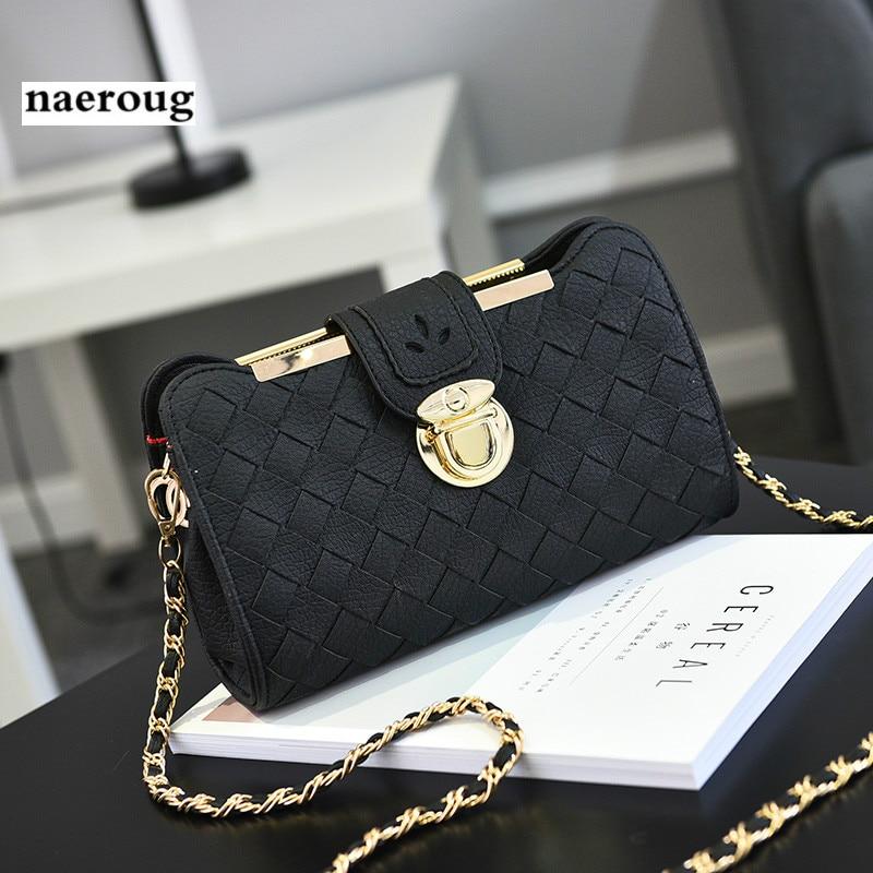 Luxury Handbags Women Bags Designer Fashion Hasp Zipper Feminine Shoulder Bag PU Leather Ladies Shopping Bags luis vuiton bag