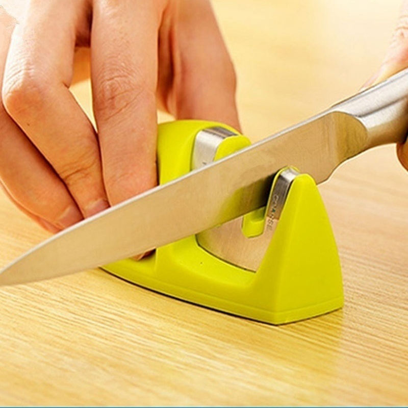 affilatura coltelli da cucina-acquista a poco prezzo affilatura ... - Strumenti Cucina