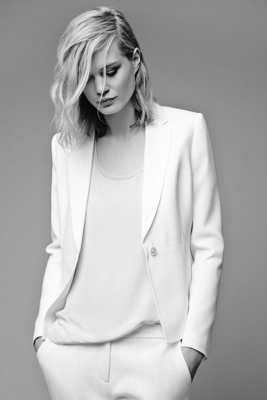 Online Get Cheap Womens White Tuxedo Suit -Aliexpress.com ...