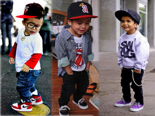 2015 New arrive Fashion kids hats Hip hop BOY street snapback youth snap  back bone children snapback caps for 3-12 years old 6e215c3e706