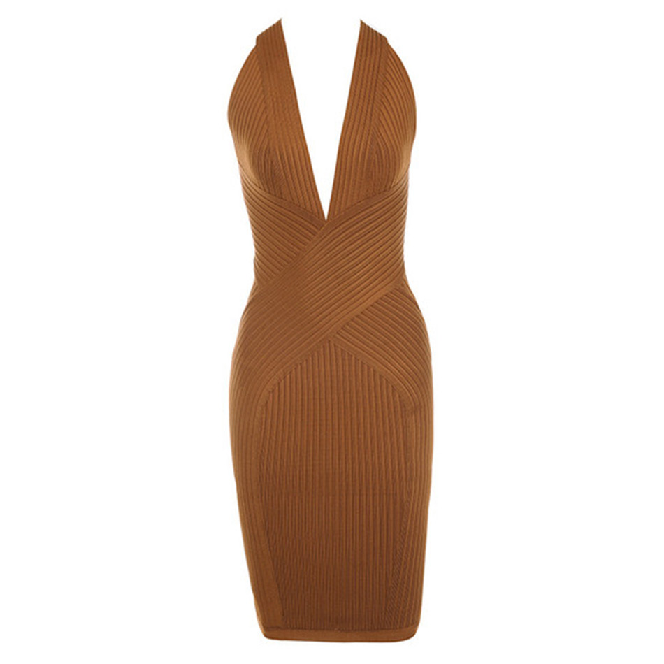 seamyla-sexy-sleeveless-women-bodycon-bandage-dress-3