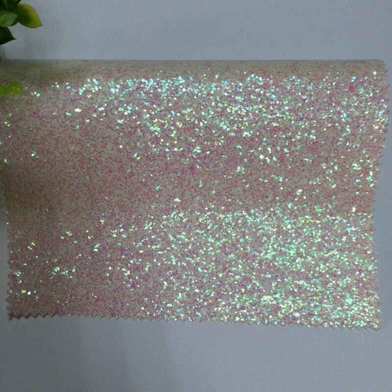 60 м один рулон 138 см ширина белые обои с радугой для украшения для спа пользовательские блестящие обои для украшения спальни использование декора