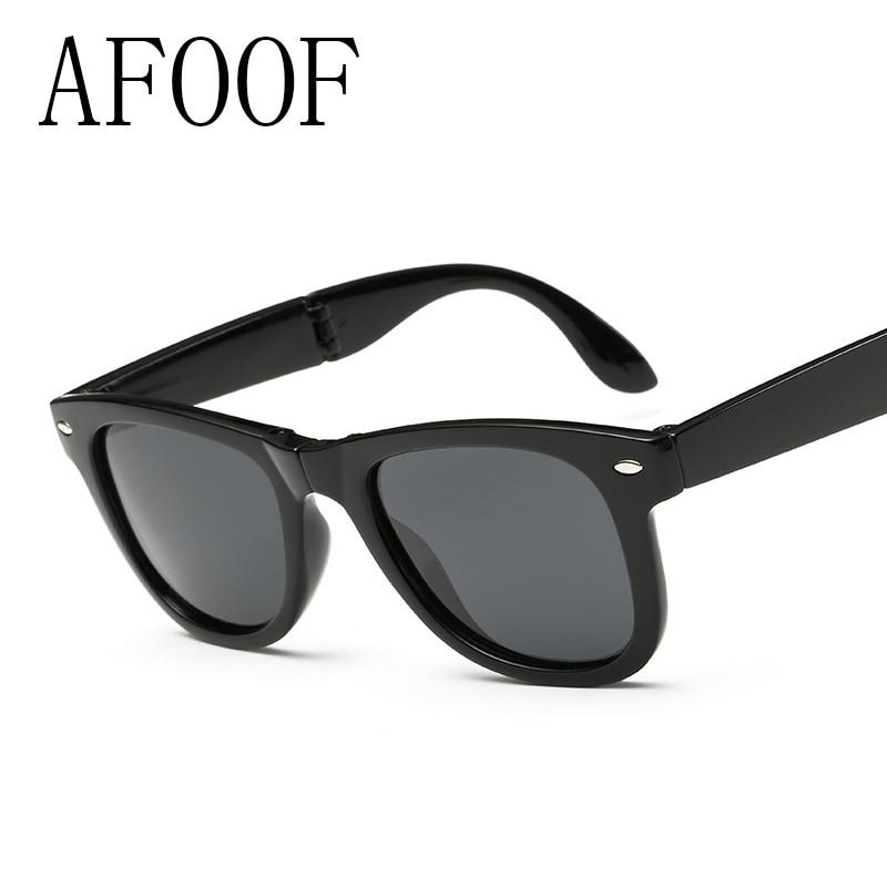 c92dff4f1fe7 Sunglasses Brand List Wiki