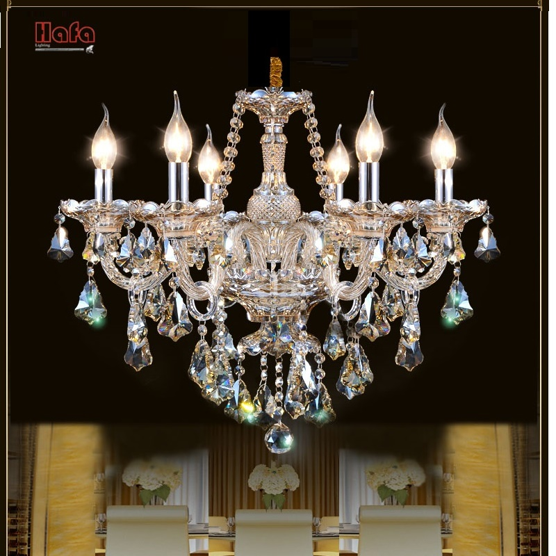 modern chandeliers for bedrooms aliexpress buy free shipping luxury modern 16338