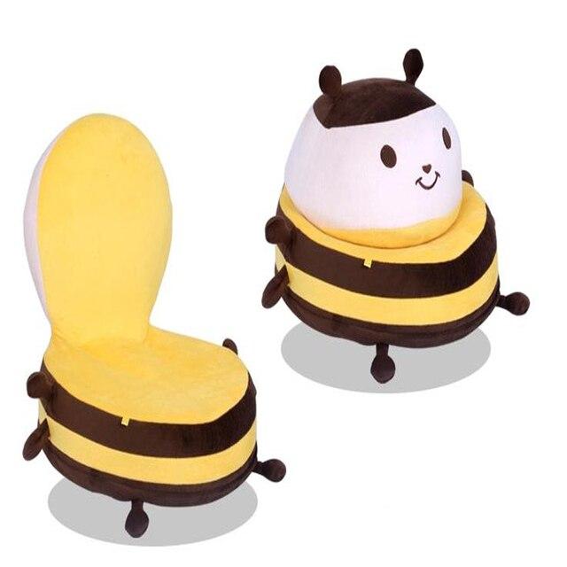 Silla para niños, Kid muebles infantiles, sofá silla para niños ...