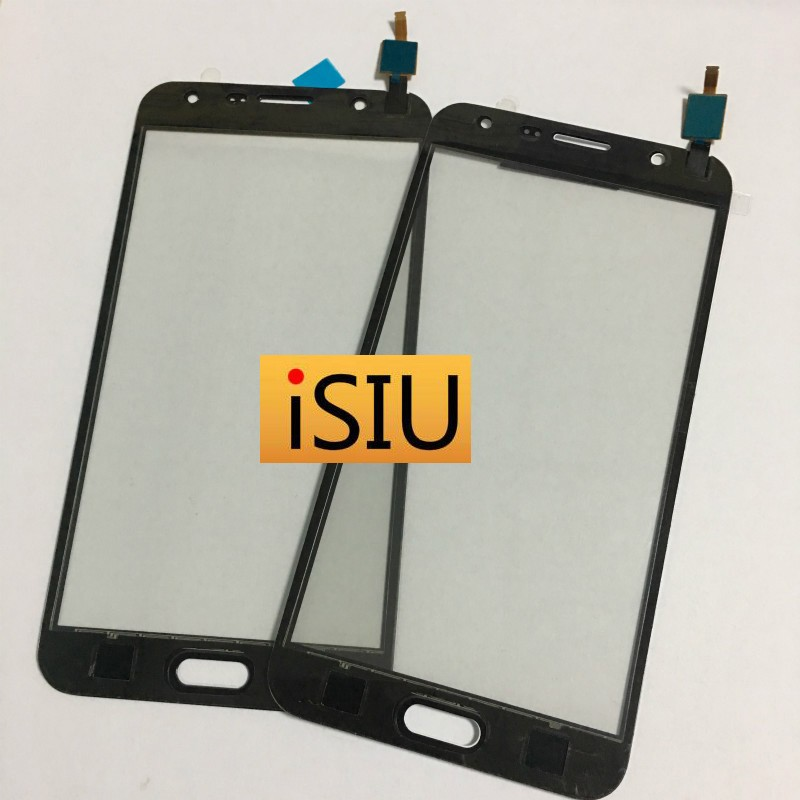 SAMSUNG TOUCH SCREEN 3