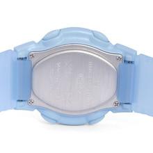 Original Women's Watches