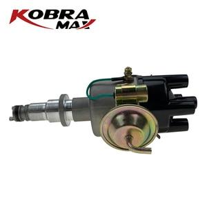 Image 5 - KOBRAMAX Automotive Professional Spare Parts  Dispatch Distributor Block 6001538810   For Peugeot 505