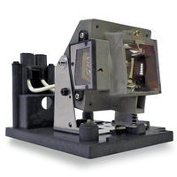 Compatible Projector lamp for EIKI AH-45002 EIP-4500 (Right)