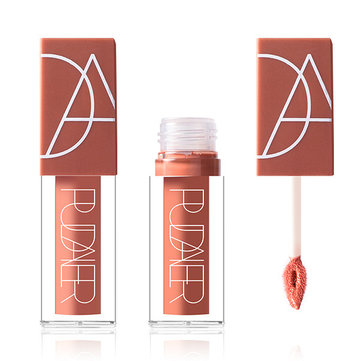 Free ship Makeup Moisturizer lip tint Nutritious kyliejenner lipstick lipstick matte conjunto lip tint set 4