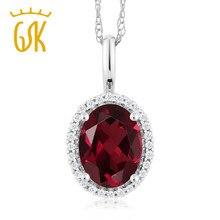 e9d223378a88 Aniversario Collar De Diamantes - Compra lotes baratos de ...