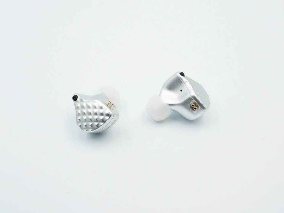 TFZ SERIES 7 4BA Dynamic Driver 2Pin 0 78mm HiFi Audiophile In Ear Earphone IEMs