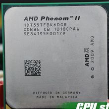 AMD Laptop 3500M Series A8 3520M A8-3520m AM3520DDX43GX A8-Series Socket FS1 CPU 4M