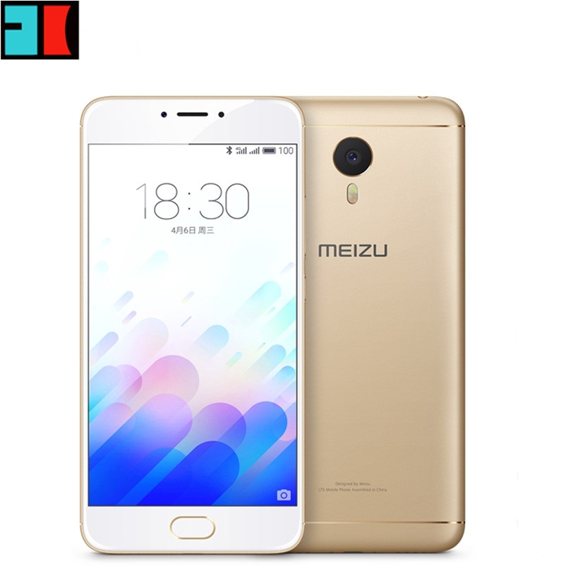 meizu m3 note pro prime global firmware 3gb ram 32gb rom mobile phone mtk helio p10 octa core 5. Black Bedroom Furniture Sets. Home Design Ideas