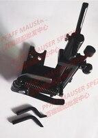 Для DURKOPP Швейные детали Mchine DUKEPU 4180 4280 Тяговый датчик для каток