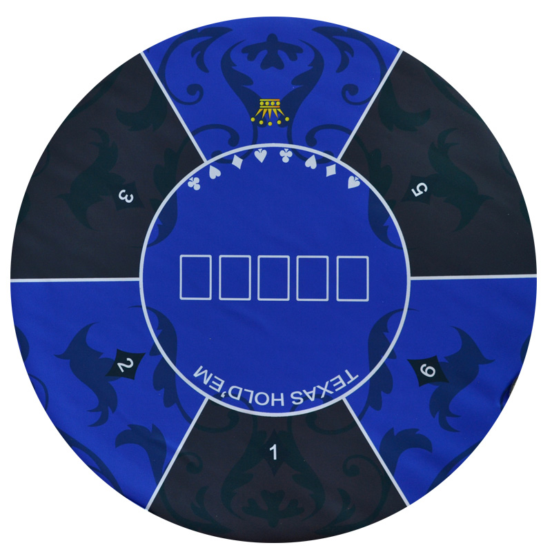 texas-hold'em-font-b-poker-b-font-round-mat-various-pattern-12m-diameter-rubber-gaming-pad-casino-card-game