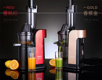 https://ae01.alicdn.com/kf/HTB1EDvdKf5TBuNjSspmq6yDRVXae/ช-าช-าส-ง-juicing-rate-commercial-apple-orange-Grapefruit-ท-บท-มผลไม-สดเคร-อง-tea.jpg