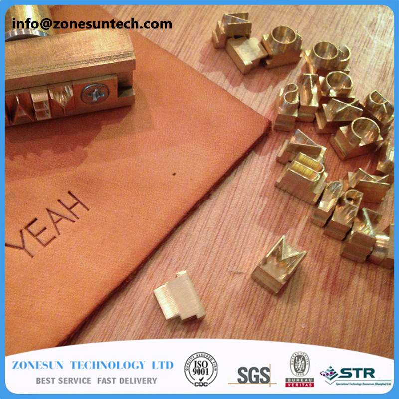 T-slot-10cm-Fixture-52-Alphabet-Letters-10-numbers-20-symbol-Leather-Stamp-Craving-Tool-Branding