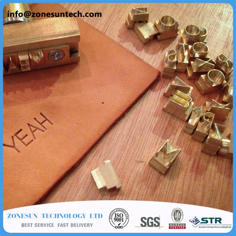 T型槽-10厘米-夹具-52-字母-快报-10-号码-20-符号皮革邮票渴求刀具品牌