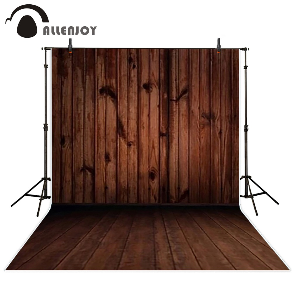 photography backdrops 215 150cm 7 5ft red shadow wood wall background backdrops for sale in. Black Bedroom Furniture Sets. Home Design Ideas