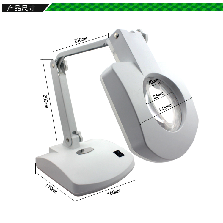Compare Prices On Table Lamp Magnifier Online Shopping