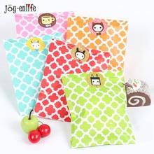 25pcs candy bag wedding favor bags font b Valentine b font s Day paper Bag Gift