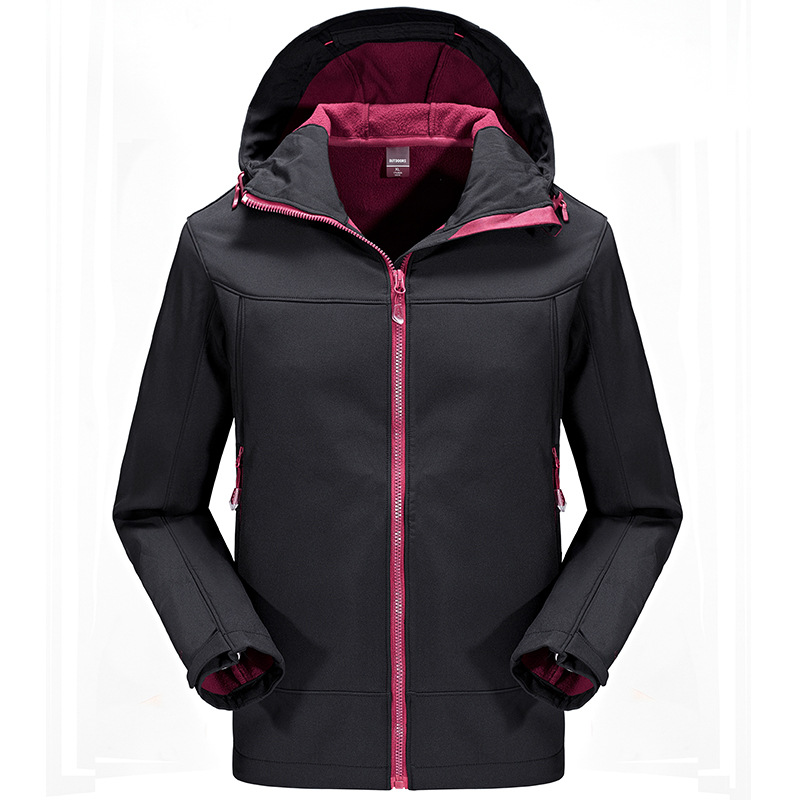 Compare Prices on Nice Mens Coats- Online Shopping/Buy Low Price