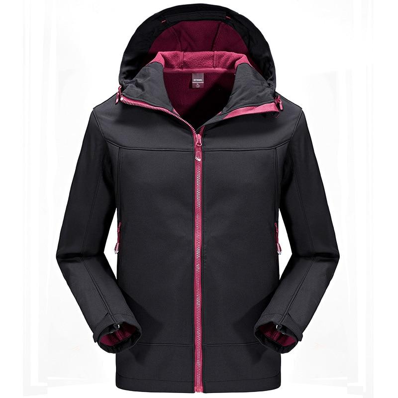 Popular Nice Fleece Jackets-Buy Cheap Nice Fleece Jackets lots ...
