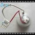 Оригинальные Лампы Проектора L1695A SHP72 для HP VP6300 VP6310 VP6311 VP6312 VP6315 VP6320 VP6321 VP6325 проектора SHP72