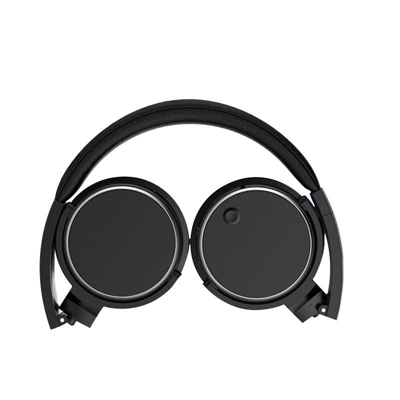 ФОТО High Quality Portable Wireless Stereo Bluetooth Headset Built In MIC Headphone CSR8635 Chipset