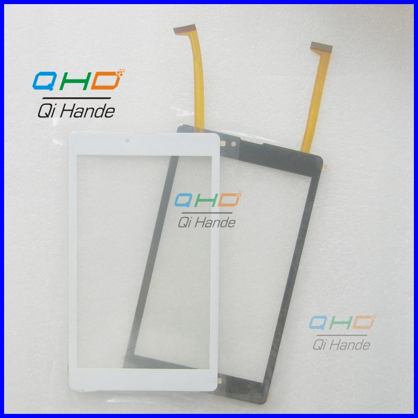 New 7 inch Tablet PC HSCTP-827-8-V1 2016.08.29 touch screen panel Digitizer Sensor replacement Free Shipping new touch screen for 7 inch dexp ursus 7e tablet touch panel digitizer sensor replacement free shipping